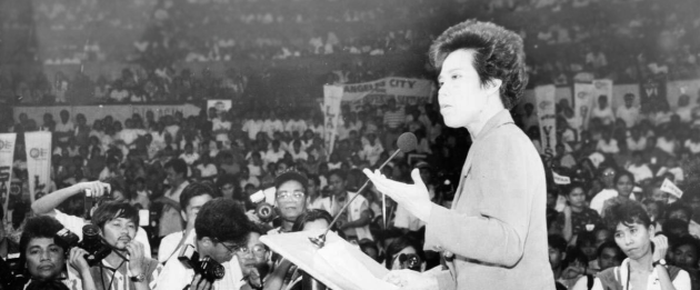 miriam-1992-presidential-election-5175684