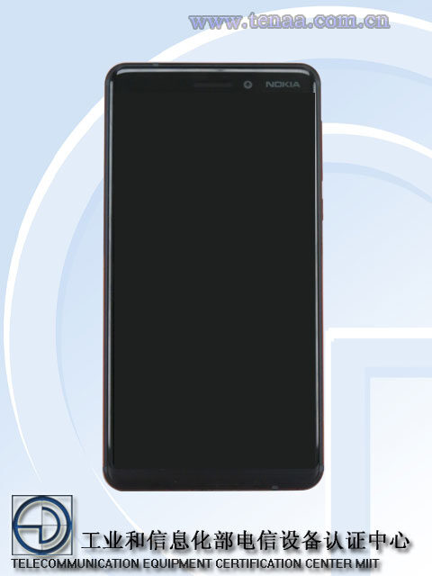 nokia-6-2018-display-6348266
