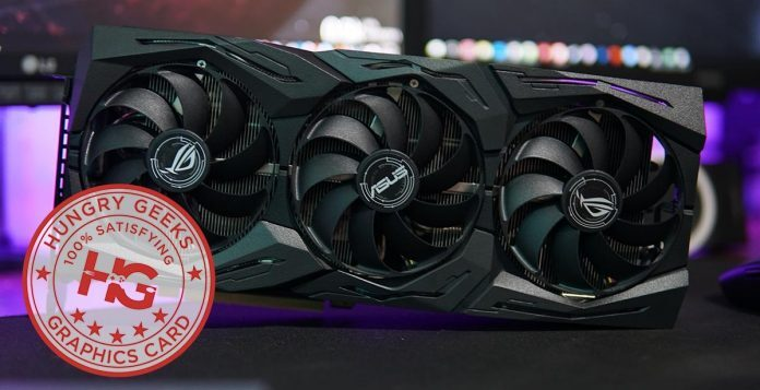 asus-rog-strix-rtx-2080-o8g-review-cover-696x357-8087163