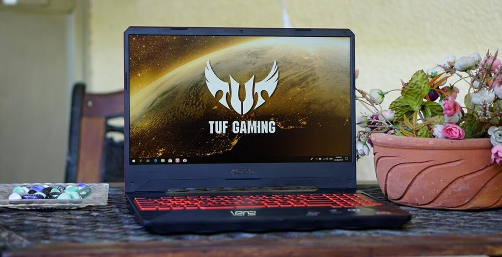 asus-tuf-gaming-fx505dy-review