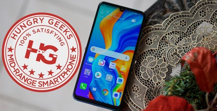 huawei-p30-lite-review-cover-696x357-9767852