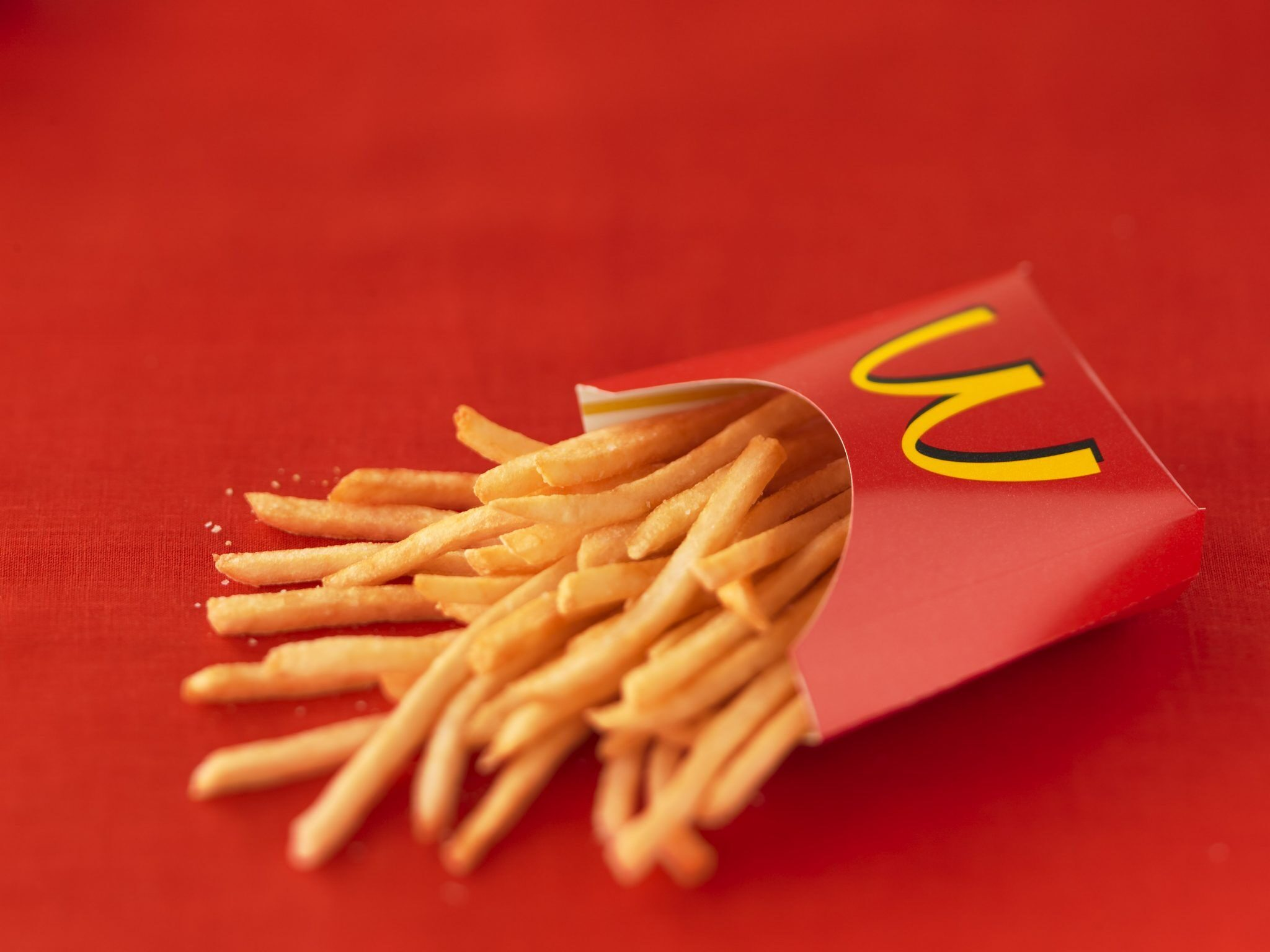 mcdonalds-french-fries-9738242