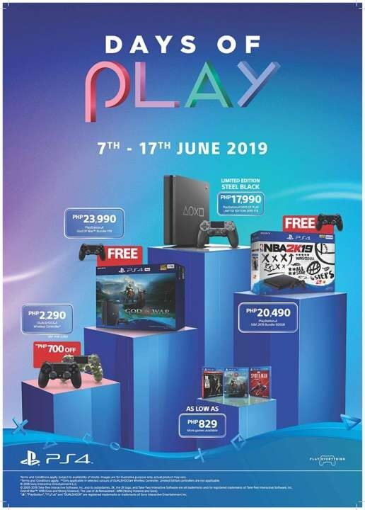 playstation-days-of-play-1-8718448