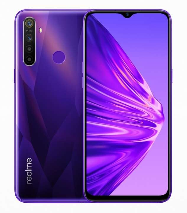 realme-5-and-5-pro-india-launch-1-7890611