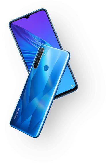 realme-5-and-5-pro-india-launch-2-7835575