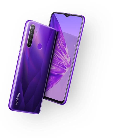 realme-5-and-5-pro-india-launch-3-7812691