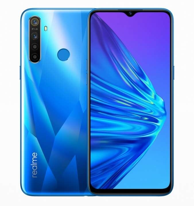 realme-5-and-5-pro-india-launch-7483806