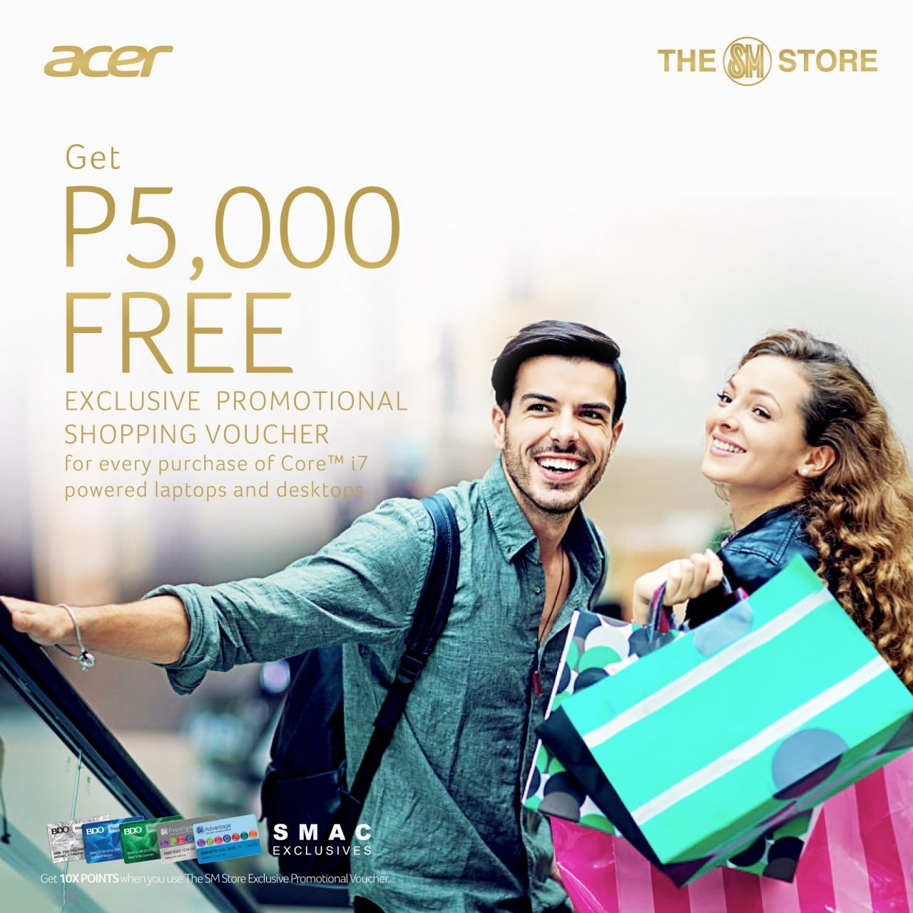 acer-holiday-promo-01-1669128
