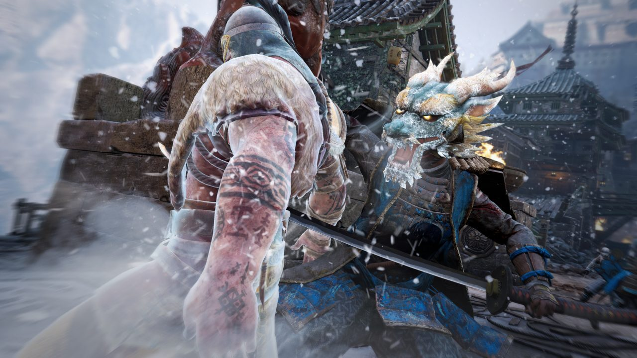 for_honor_winter_hungrygeeksph-2-3538167
