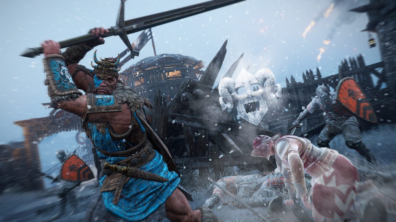 for_honor_winter_hungrygeeksph-3-9769654