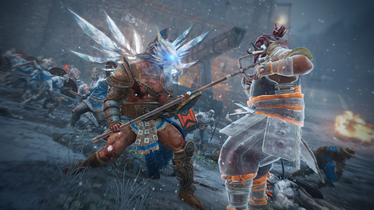for_honor_winter_hungrygeeksph-4-1541521