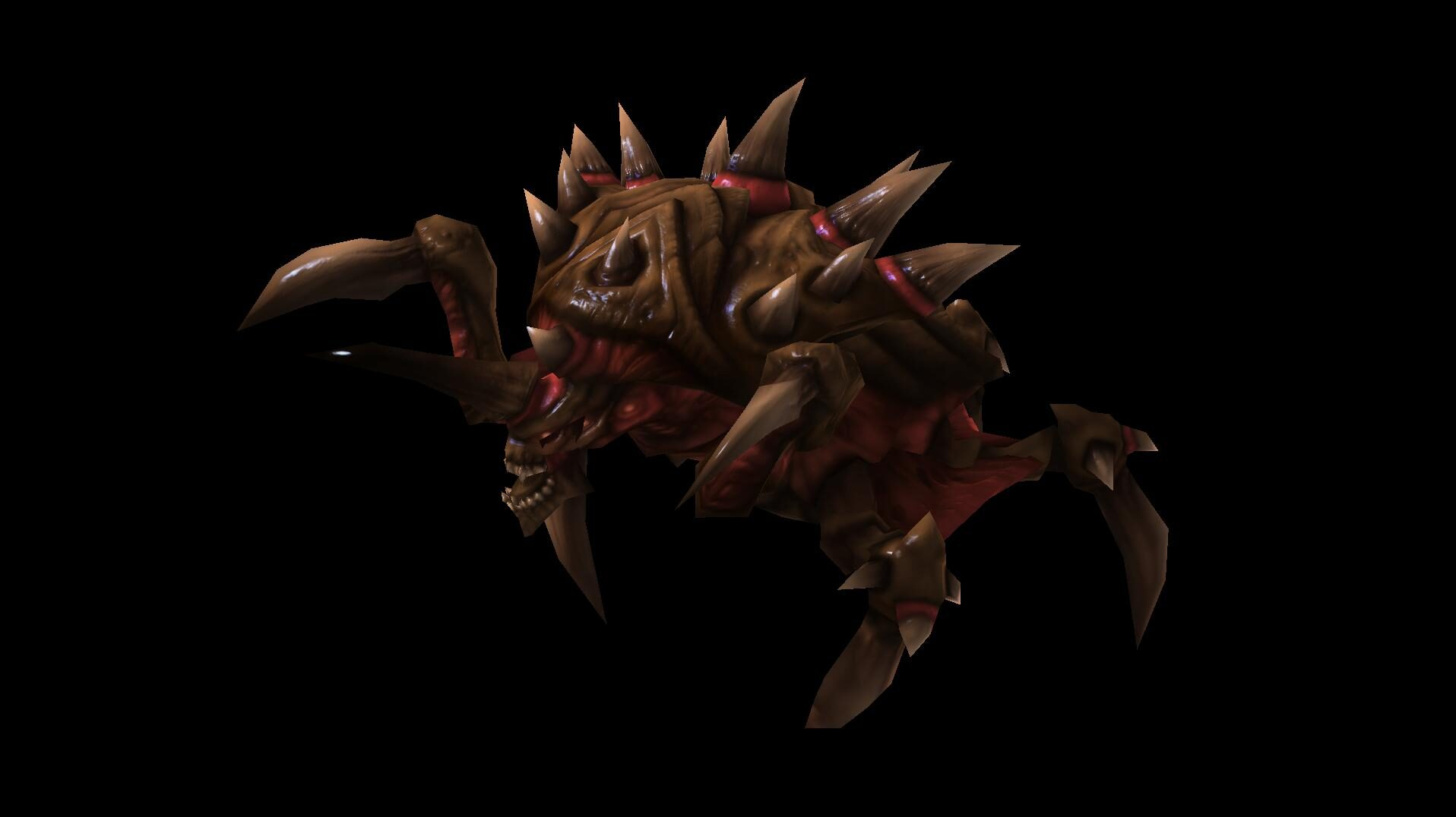 starcraft_ii_legacy_of_the_void_blizzcon_2014_lurker-2482802