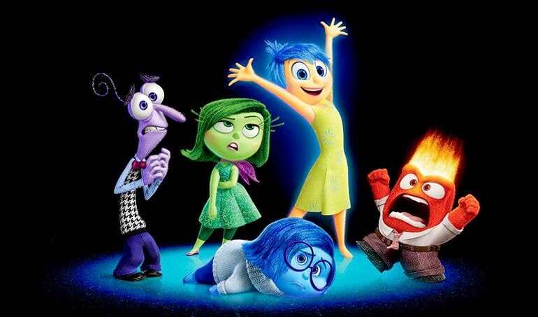 inside-out-characters-8968361