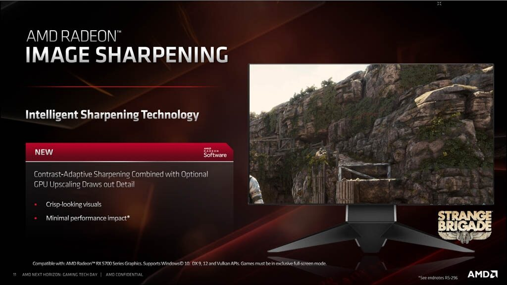 amd-radeon-image-sharpening-8066603