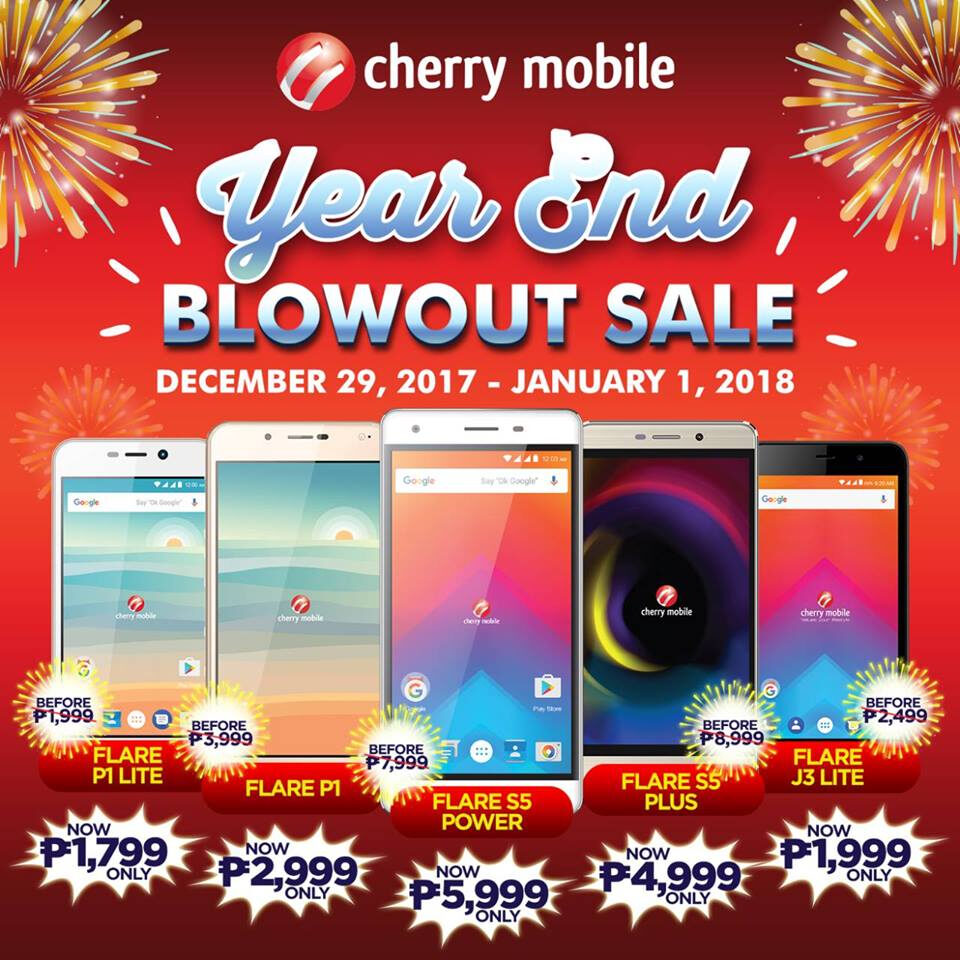 cherry-mobile-year-end-sale-8810980