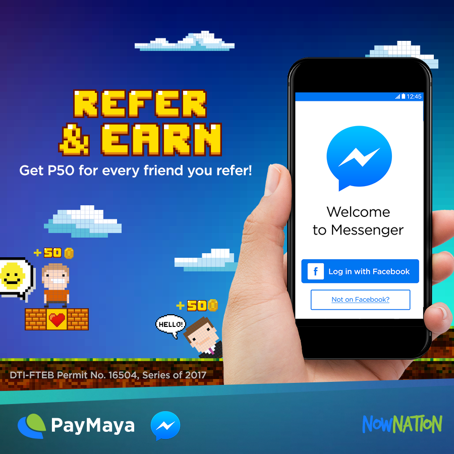 refer-and-earn-1984398