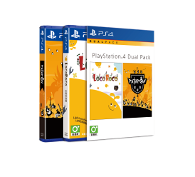 ps4_mpack1-4556335