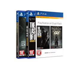 ps4_mpack2-3026803