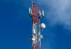 cell-tower-stock-100x70-3960669