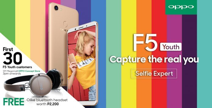 oppo-f5-youth-bundle-kv-696x357-9925573