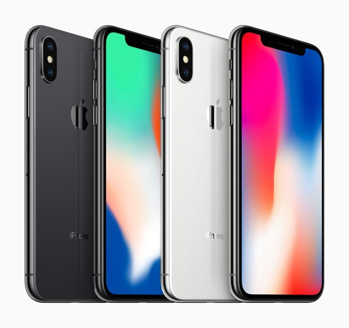 iphone_x_family_line_up-696x655-6125775