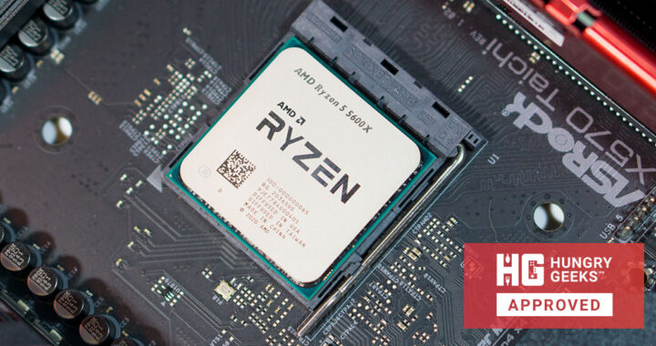 amd-ryzen-5-5600x-review