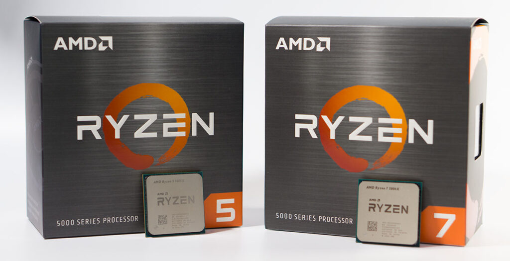 amd-ryzen-5000-price-announcement-cover