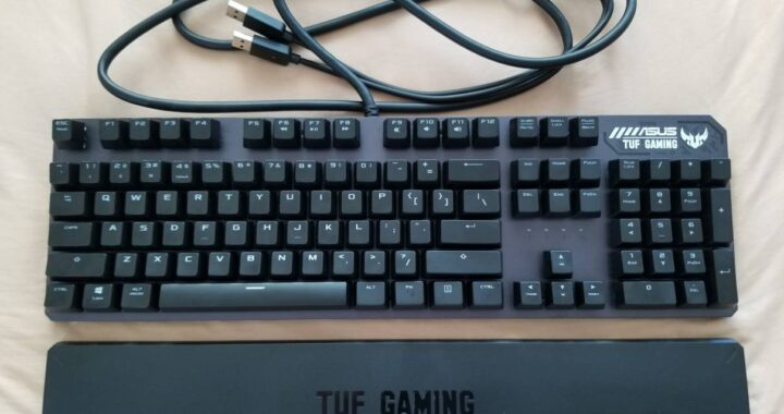 asus_tuf_gaming_k3_review